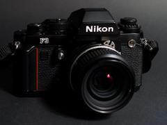 Nikon_f3